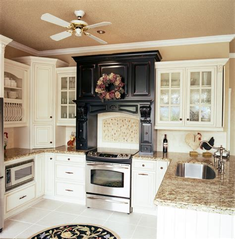 eclectic kitchen cabinets eclectic kitchen cabinets kitchens and baths eclectic