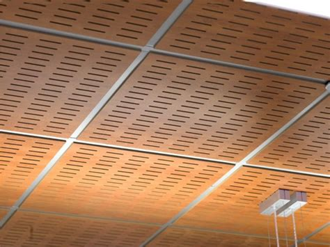 Where To Buy Acoustic Ceiling Tiles Wood Acoustic Ceiling Tiles Modern Ceiling Design