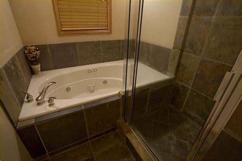 box x vasca da bagno box per vasca bagno