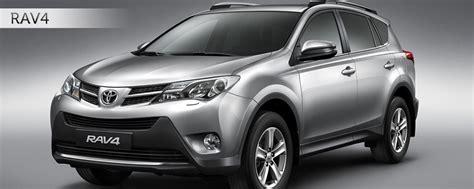 Toyota Rav 4 In India Price New Toyota Rav4 2014 Car Price In Karachi Lahore