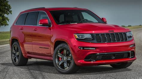 jeeps dealers the history of the grand srt miami jeep dealers