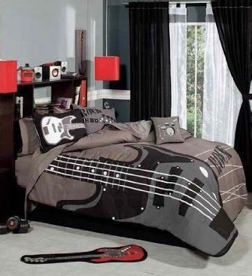 25 best ideas about guitar bedroom on pinterest
