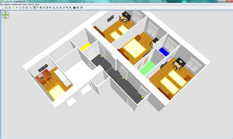home design mac gratis home design 3d per mac home design 3d mac破解 home design