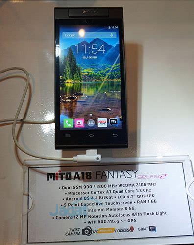 Tablet Mito Kamera Putar Mito Luncurkan Dua Smartphone Dan Sebuah Tablet Dengan Kamera Putar Jagat Review