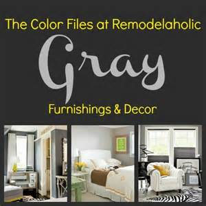 Colors That Go With Dark Grey Best Gray Paint Colors Designers Use Home Design And