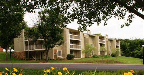 woodbridge apartments nashville tn apartment finder