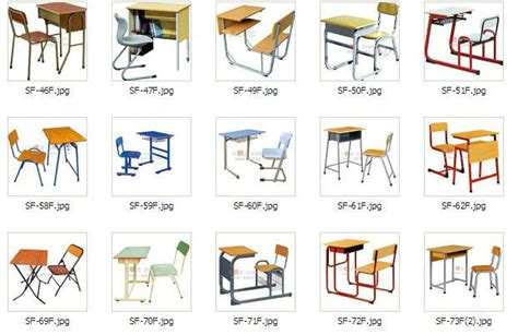 upholstery price list cheap school furniture price list for classroom table and