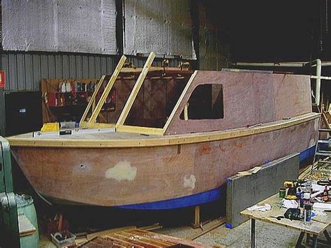 free plywood boat plans simple design process from simple to complicated plywood murray