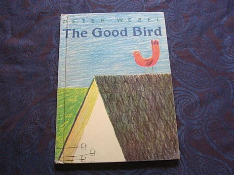 ruby the parakeet books wezel quot the bird quot children s book from
