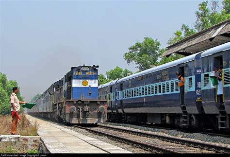 indian railways indian railways fan page indian railways hd