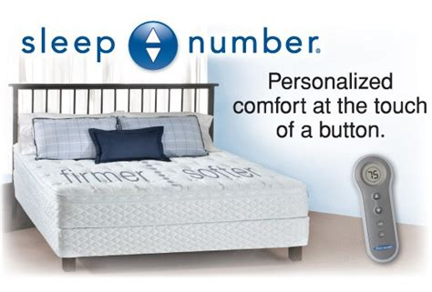 sleep number bed com sleep number bed much ado about lisa