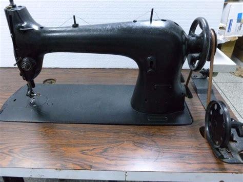 maquina coser cuero maquina singer para coser cuero bs 700 000 00 en