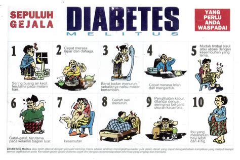 Paket Diabetes Hemat Tiens Obat Mengatasi Kencing Manis Tianshi gejala kencing manis tanda tanda kencing manis