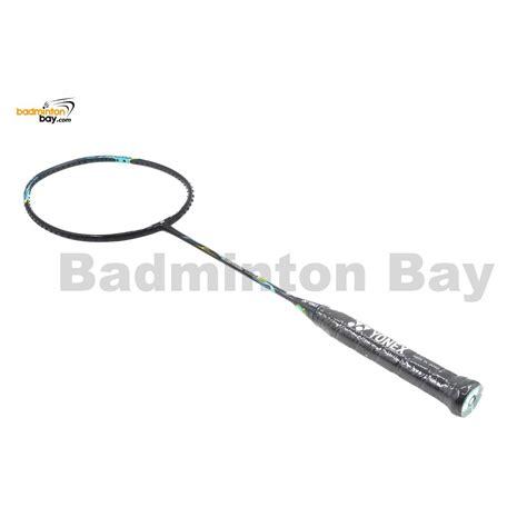 Raket Yonex Voltric Tour 88 yonex voltric tour 88 black grey vttr88 badminton racket