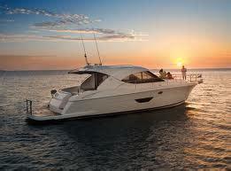 boat trailer rental melbourne melbourne boat hire boat hire boat rental