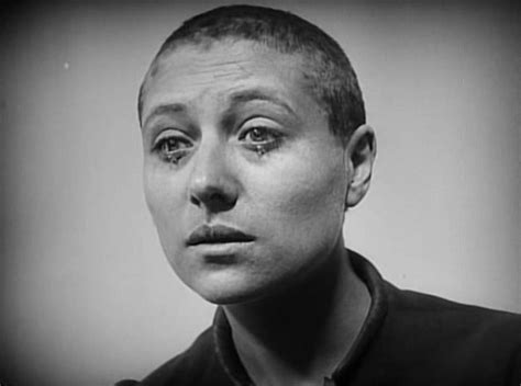 filme stream seiten the passion of joan of arc a flickchart guide to your own tcm film festival at home