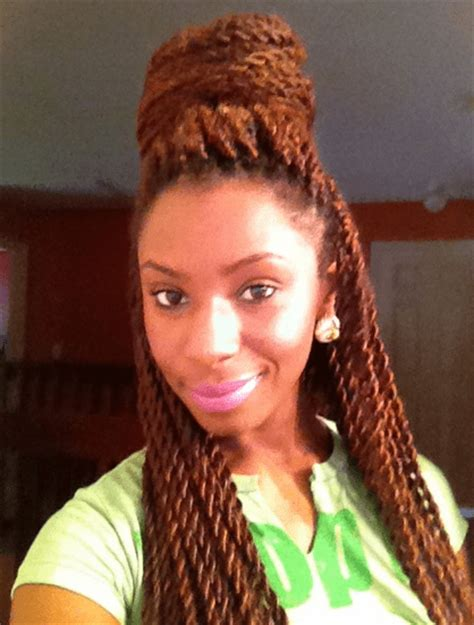 senegalese twists pin up hairstyles senegalese twist hairstyles how to do hair type pictures