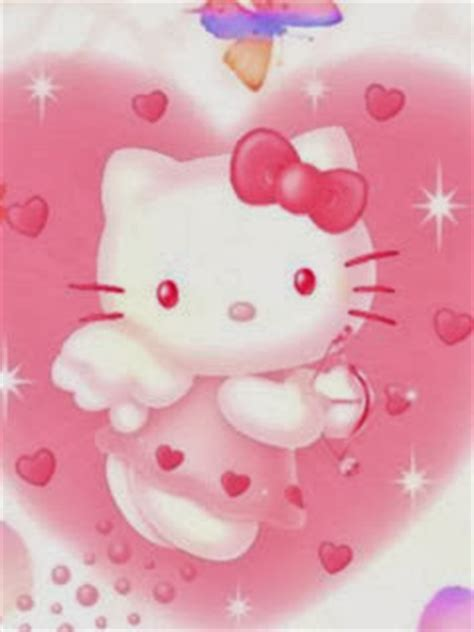 cute wallpaper mobile free download cute wallpapers for mobile nice pics gallery