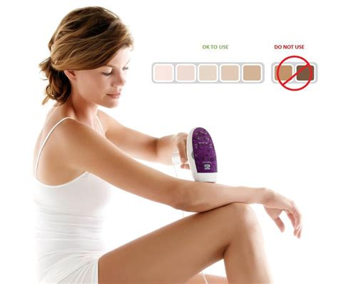 no no or flash and go amazon com silk n flash go hair removal device appliances