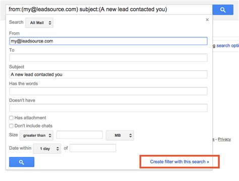 How To Search An Email In Gmail How To Forward Emails In Gmail
