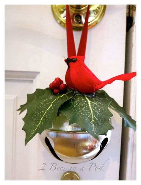 17 best ideas about christmas bazaar crafts on pinterest