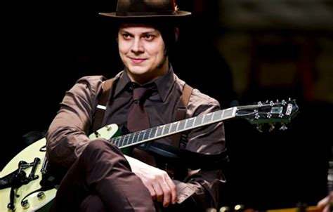 jack white upholstery 5 celebrities who know how to upholster