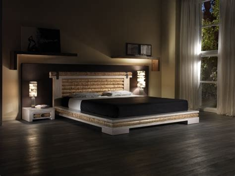 matratze joko bambus futon bett yoko schlafzimmer