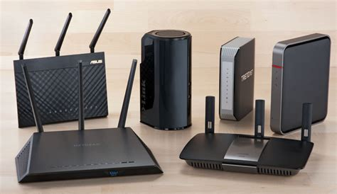 Router Voip the 7 best routers for voip systems getvoip
