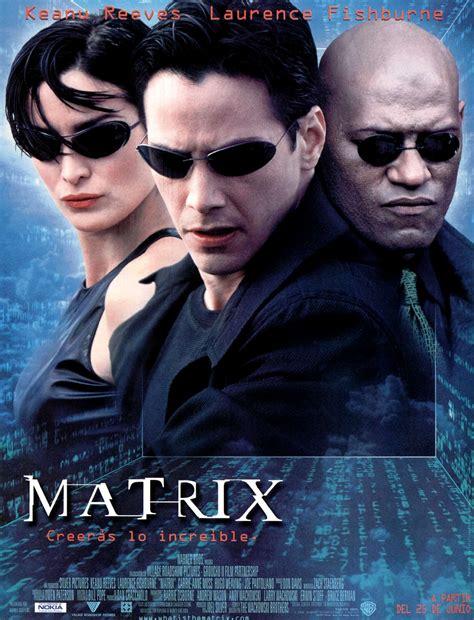 pictures photos from the matrix 1999 imdb ix2ri2ujsikaxmiysujjifay1rs jpg