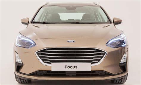 ford focus turnier 2018 felgen ford focus turnier 2018 preis motor autozeitung de