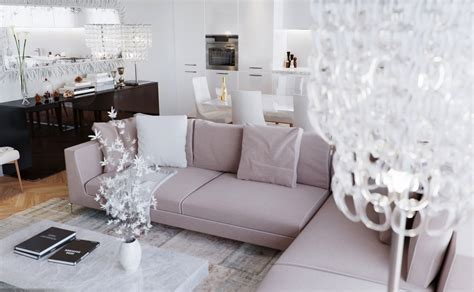 beige sofa ideas five fab apartment designs