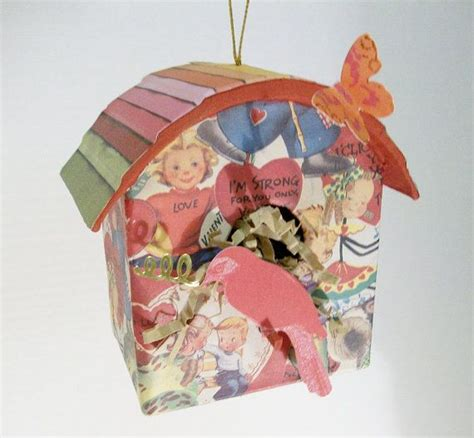 Decoupage Gift Ideas - 1000 images about tis the season gift ideas decoupage