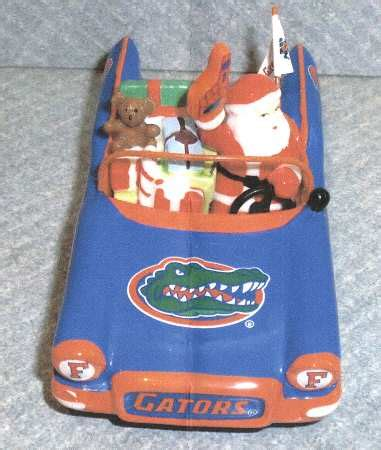 danbury mint 2015 florida gators christmas ornament danbury mint florida gators at replacements ltd