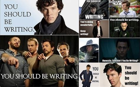 idris elba you should be writing 101 best you should be writing images on pinterest