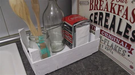 blogs de bricolaje bricolaje facilisimo c 243 mo reciclar una caja de fruta bricolaje