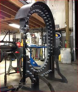 Garage Organization Kits - wheeling machine parts archives trick tools metalworking tools blog metal fabrication talk
