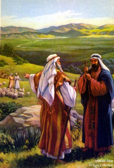 pray for the peace of jerusalem 12 11 14 prayer