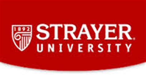 Strayer Mba Accreditation by Mba News In Review October 2015 Mba Today