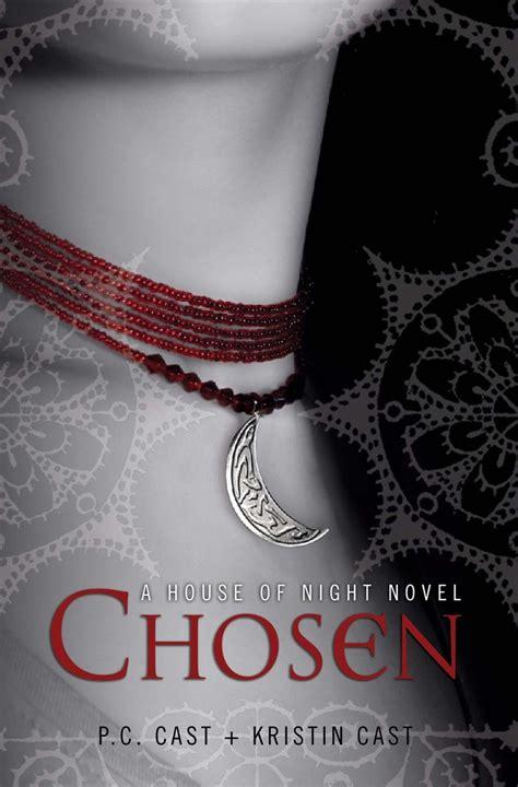 chosen house of night house of night chosen books pinterest