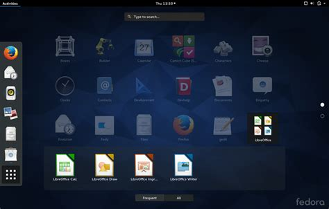 gnome commander themes how to easily create appfolders in gnome shell using gnome