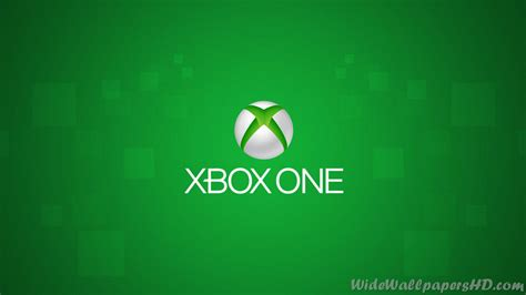 xbox one background xbox logo wallpapers wallpaper cave