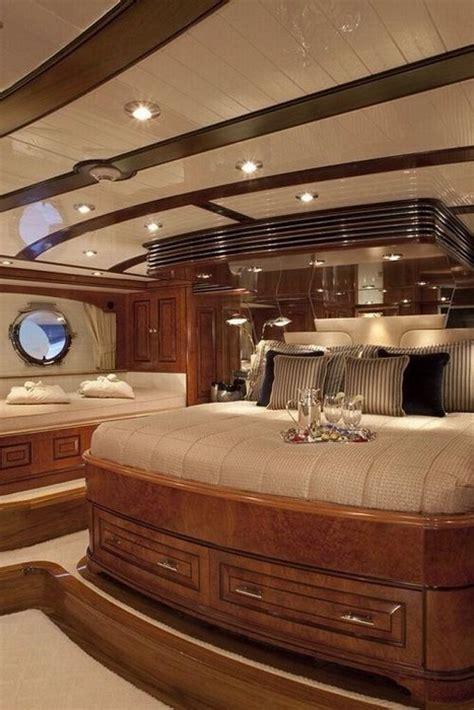 luxury yacht interiors 8 luxury yachts and interiors