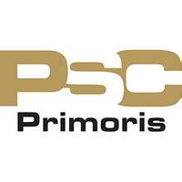 primoris energy services linkedin
