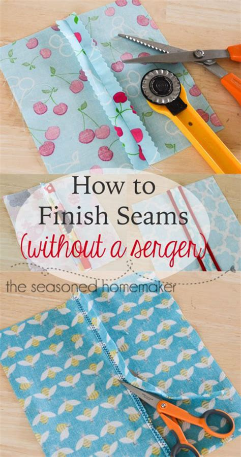 sewing pattern hacks 37 sewing hacks you ll wish you knew before now