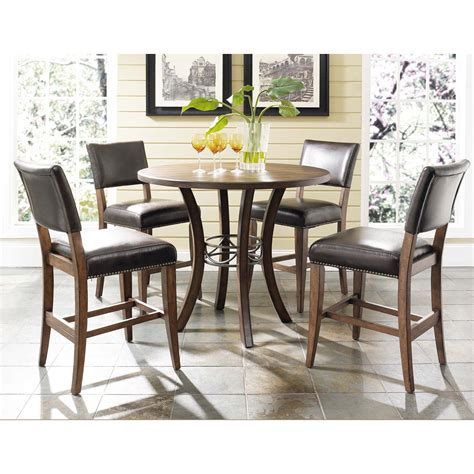 Modern Kitchen Table And Chairs Set Dining Room Adorable Kitchen Table And Chairs
