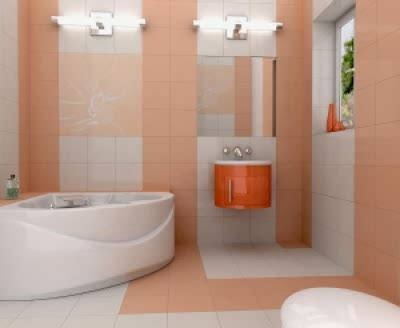 images of small bathroom designs in india bathroom tiles design india
