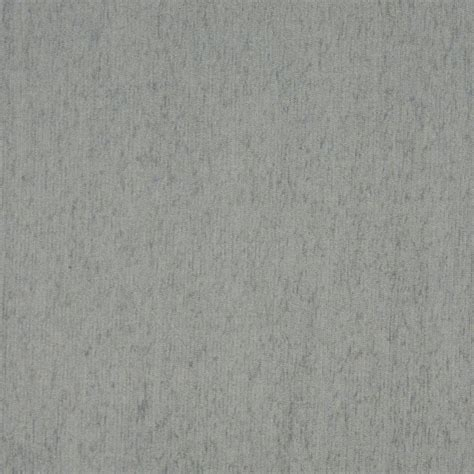 upholstery fabric durability a833 light blue solid durable chenille upholstery fabric
