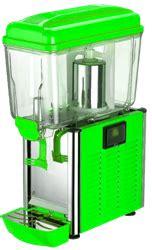Juice Dispenser Aduk Steering Lp 12x1 rcmachinery juice dispenser mesin juice dispenser