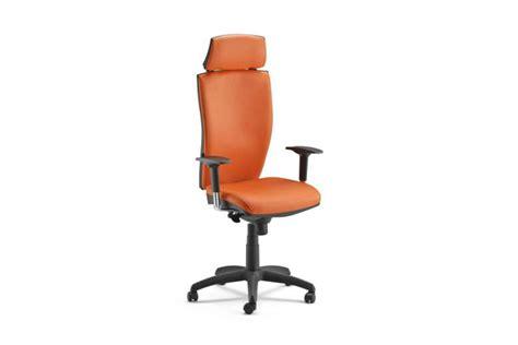 poltrone ufficio ergonomiche poltrone per ufficio sedute ergonomiche