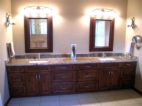 bathroom remodel portland 28 images remodeling tips to